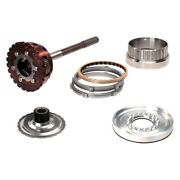 For Chevy Camaro 67-72 Automatic Transmission Planetary Gear Assembly Kit High