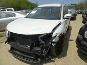 No Shipping - Passenger Right Front Door Electric Fits 14-19 Rogue 803017