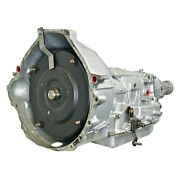 For Ford Crown Victoria 96-97 Remanufactured Automatic Transmission Assembly