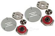 Suspension Strut Mount-alignment Caster / Camber Kit Front Specialty Products