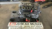 01-05 Toyota Ist Yaris 1.3 2nz-fe Auto Engine Andtranny Jdm Replacement Of 1nz Oem