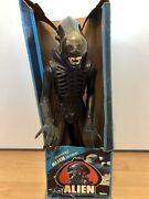 Alien Kenner 1979 Vintage Big Chap Giger 18 Boxed Rare And Complete Fast Sh.