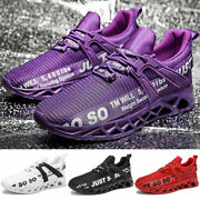 Womenand039s Athletic Running Casual Shoes Non-slip Tennis Gym Sneakers Just So So Us
