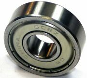 Porter Cable 855284 690/6902/6912 Router Ball Bearing