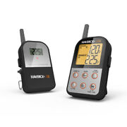Maverick Digital Grill And Meat Thermometer -pack Of 1