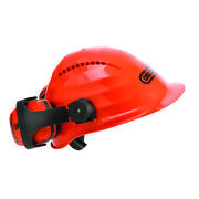 Oregon Chainsaw Safety Helmet -pack Of 1