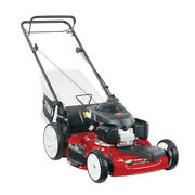 Toro Recycler 20379 22 In. 160 Cc Gas Self-propelled Lawn Mower -pack Of 1