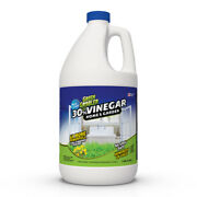 Green Gobbler Organic Grass And Weed Killer Liquid 1 Gal. -case Of 6