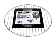 Old Smokey Grill Grate 13 In. -case Of 6