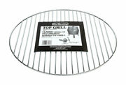 Old Smokey Grill Grate 17 -case Of 6