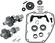 Sands Camshaft Kit 551g W/ Inner Gears Harley Big Twin 1999-2006 Exc. 06 Dyna