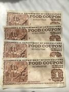 U.s Dept Of Agriculture Food Coupons