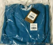 Sold As Set Supreme The Pigment Crewneck And Tee Size S Ships Same Day