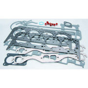 Cometic Engine Head Gasket Kit Pro1003t Streetpro For Chevy 350/400 Sbc