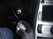 Ignition Switch Dash Mounted Coupe Fits 10-12 Genesis 1803081