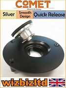 Comet 1/4 Turn Fuel Cap Honda Xrv 750 S/t/v/w/x Africa Twin All Years Fc534qch