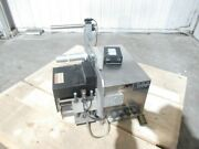 Label Printer Applicator Label-aire 3138-tb172used Tested