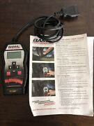 Bama Performance Sct X3/sf3 Tuner Programmer Ford Mustang 2005-2009 V6 Married