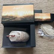 Finalmouse Ultralight 2 Cape Town Gaming Mouse Game Computer Pc Japan Used