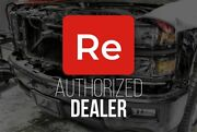 Replace Remanufactured Automatic Transmission Assembly