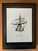 Onyx Boox Note 2 - Briefly Used Original Packaging - Ink Tablet E-reader 10.3