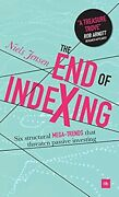 The End Of Indexing Six Structural Mega-trends That Will Threaten Passive...