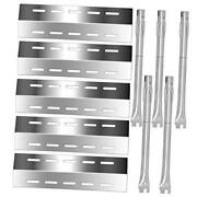 Grill Repair Kit Bbq Stainless Steel Gas Replacement Part For Ducane