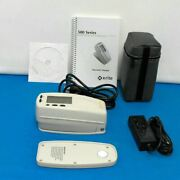 X-rite 528 Color Spectrophotometer Densitometer G7 And Pantones Library .