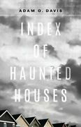 Index Of Haunted Houses By Adam O Davis New