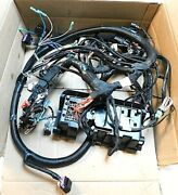 Can Am Front Main Wiring Harness, Oem, New. 710006376