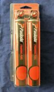 Paslode Replaceable Red Fuel Cell Twin Pack For Cordless Framing Nailer