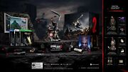 Dying Light 2 Stay Human Collectorand039s Edition   Xbox One Pre-order Sold Out