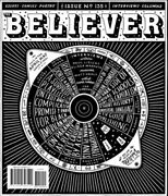 The Believer, Issue 135 April/may 2021 By The Beverly Rogers New