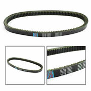Drive Belt For Argo Atv Part 127-159 Frontier Hd Hdi Scout 650 6x6 8x8 S Se S7