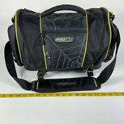 Spiderwire Fishing Sports Tackle Bag Utility Bag No Boxes Inside