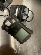 Msa Altair 5 Mine Safety Appliance Multi-gas Detector Monitor - Needs Update