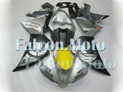 Abs Injection Fairing Fit For 2009 2010 2011 Yzf1000 R1 09-11 Plastics Set Acl