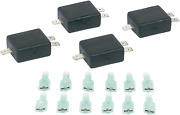 Hopkins 48955 Towed Vehicle Diodes Kit Towing Systems Rv Trailer Camper Parts