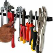 Heavy-duty Magnetic Tool Holder Upgraded Version - Extremely Powerful 24