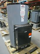 Rheem Ruud Commercial Electric Water Heater Es85-18-g 85 Gallon 480v Used