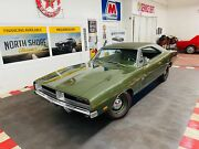 1969 Dodge Charger - R/t - 426 Hemi - 4 Speed Manual - Concourse Qual 1969 Dodge Charger