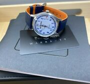 Bell And Ross Brv1-92 Auto Racing Bird Ste Limited Edition 051/999 Retails @2300