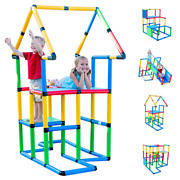 Built In Educational Learning Kids Toy Durable Thermoplastic Sports Outdoor Tool