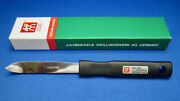 J.a. Henckels Vtg Grapefruit Knife Made In Germany Unused Near Mint Condition
