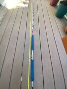 Fishing Rod Custom Made 7and0391 Big Game Bisbeeandrsquos Rod Trolling Rod Offshore Rods