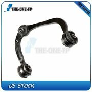 Brand New 1pc Front Upper Control Arm Fits 04- 2014 2015 Ford Expedition And F-150