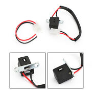 4 Cycle Ignition Pickup Pulsar Coil Fit Ezgo Ez Go Golf Cart 91-03 28458-g01 Gz