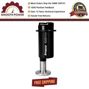 Aeromotive Universal 18055 In-tank Fuel Pump Brushless Spur 10.0 Fuel Cell