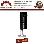 Aeromotive Universal 18054 In-tank Fuel Pump Brushless Spur 7.0 Fuel Cell Pickup