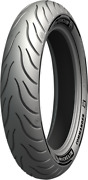 Michelin Commander Iii Touring Front Motorcycle Tire 120/70b-21 68h